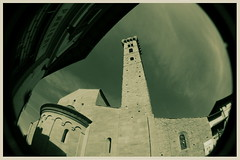 """Fiesole - S. Alessandro • <a style=""""font-size:0.8em;"""" href=""""http://www.flickr.com/photos/49106436@N00/4055308810/"""" target=""""_blank"""">View on Flickr</a>"""