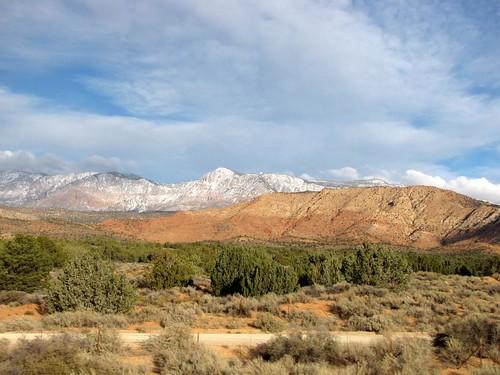 Leaving Utah-4