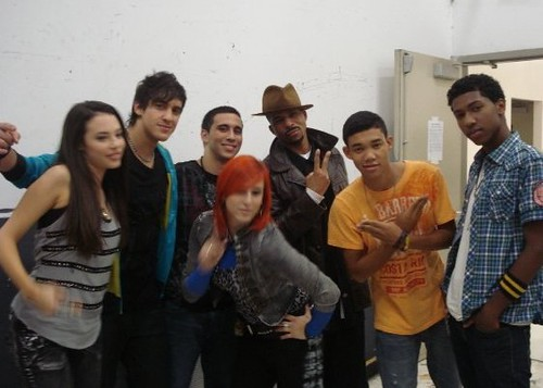 camp-rock-2-behind-the-scenes%20(5)_0