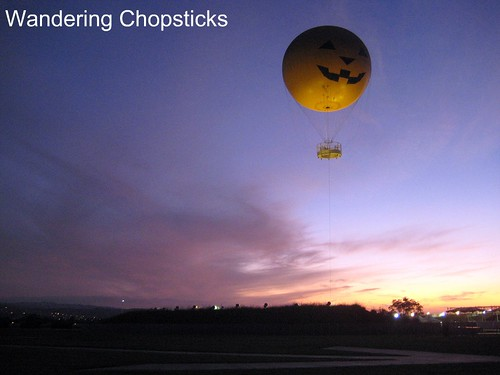 Great Park Balloon - Orange County Great Park - Irvine 8