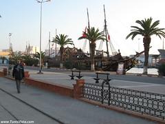 Bab Djedid - Sousse (Tunis Vista) Tags: sousse bab djedid
