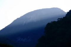 20091108_9689 (Yiwen103) Tags: 內灣 露營 尖石 卡丁車 櫻花谷 碰碰船 踏踏球