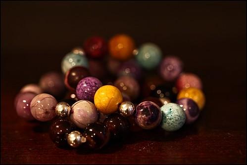 Älva jewellery