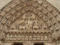 Catedral de Burgos 3