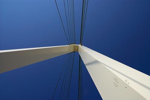 烏山大橋 / Karasuyama Ohashi bridge