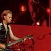 Depeche Mode, Lyon, Halle Tony Garnier 23/11/09