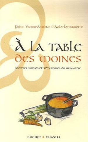 la table des moines.jpg
