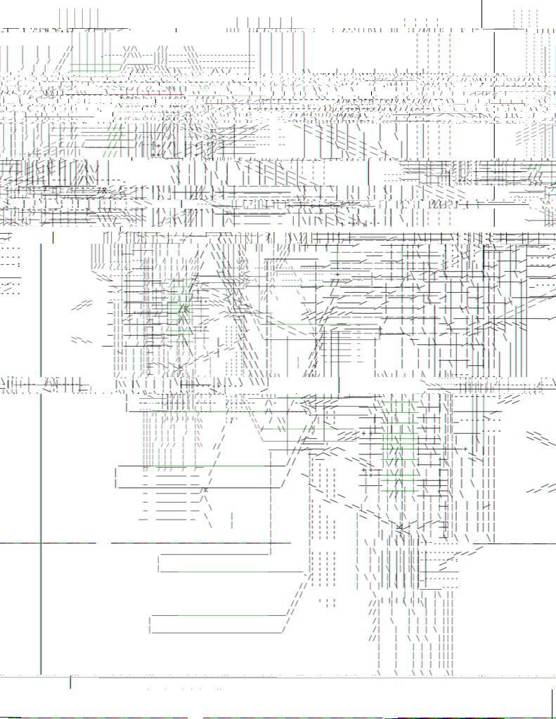 gridworks-glitch01