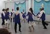 group7 Dance - 10