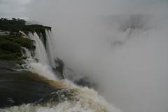 iguazu-2009g.jpg (James Popple) Tags: argentina iguazu misiones iguazú