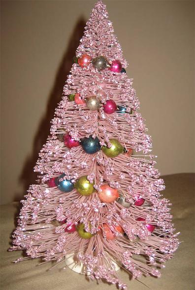 pink-bottlebrush-tree
