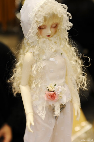 DollsParty22-DSC_9647