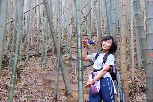 2009.11.14-15 水社大山.092.jpg
