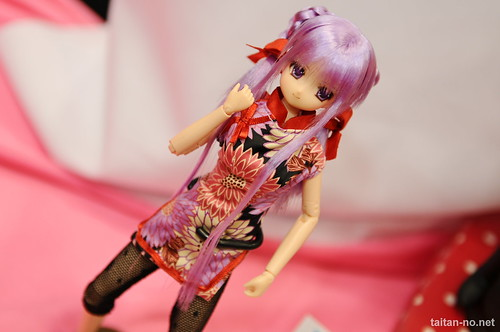 DollsParty22-DSC_9869