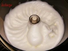 Brazo gitano blanco-montar claras