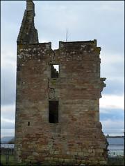 Gilbertfield Castle (Ben.Allison36) Tags: uk castle robert alan landscape scotland ruins blind hill ruin harry william burns finepix poet wallace ramsay lanarkshire cambuslang leadhills dechmont southlanarkshire gilbertfield s8100fd dechmonthill hamiltonsofgilbertfield