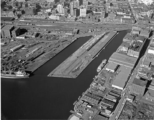Duluth 1963