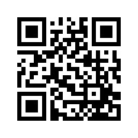 "12voltbolt qrcode • <a style=""font-size:0.8em;"" href=""http://www.flickr.com/photos/45699583@N04/4197051707/"" target=""_blank"">View on Flickr</a>"