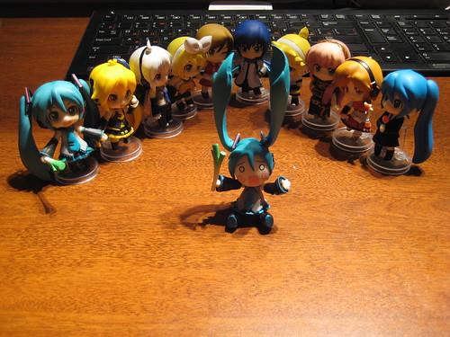 Vocaloid_Attack5