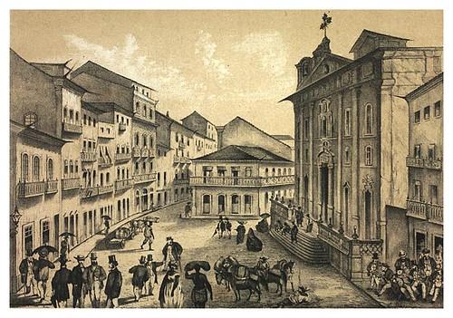 002- Plaza del Cuerpo Santo- Schlappriz Luis-[1863-68]