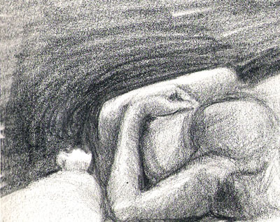 Life-Drawing_2009-11-23_06