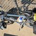 Japan Bike Trip Planning San Clemente Ride-26