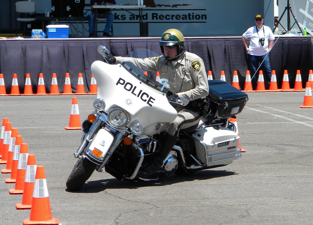 The World 39 S Best Photos Of Azdps And Police Flickr Hive Mind