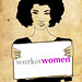 "WorkinWomen • <a style=""font-size:0.8em;"" href=""http://www.flickr.com/photos/59304919@N06/5700894888/"" target=""_blank"">View on Flickr</a>"