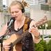 ajkane_090821_chicago-street-musicians_401