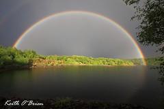 IMG_2489a (Cilmeri) Tags: wales rainbows snowdonia gwynedd eryri trawsfynydd