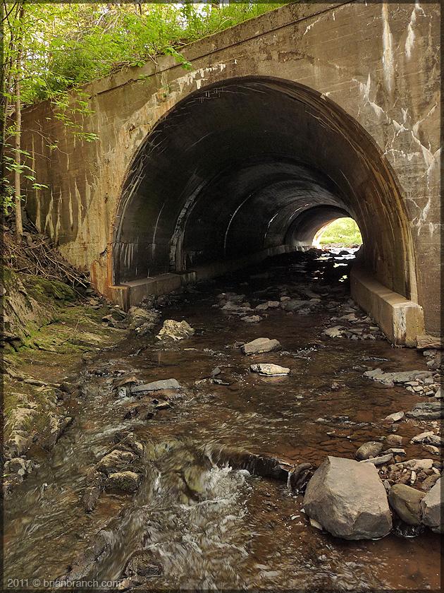 P1150438_bridge