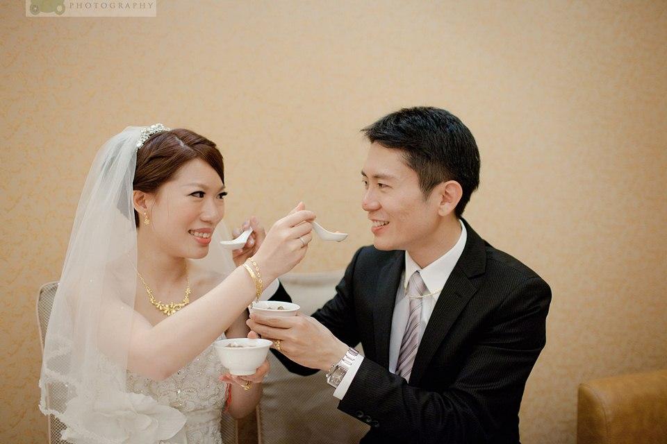 Chieh+Chun-092