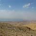 Dead Sea (Al-Bahr al-Mayyit)