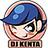 DJ KENTA (cseyoon)