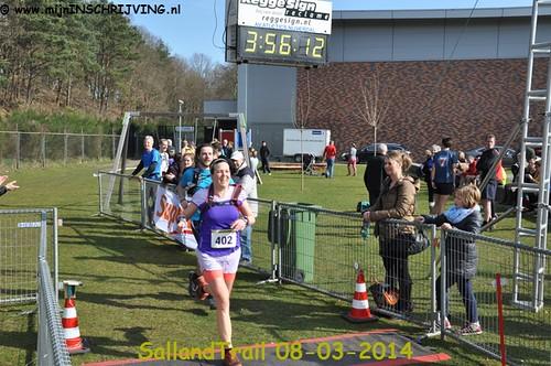 SallandTrail_20140297