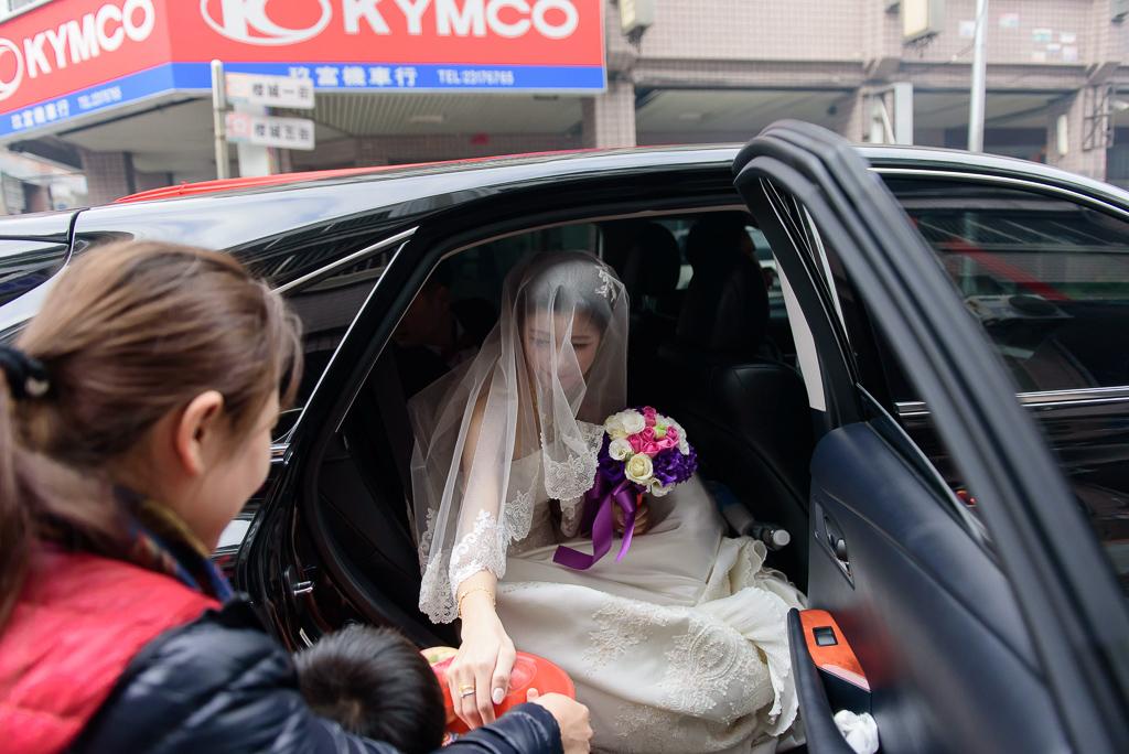 婚攝小勇,台北婚攝,台中婚攝,非常棧,非常棧婚宴 ,Yvette x Make Up 婚禮海外婚紗造型新秘,新秘小蓉,新秘Yvette,wedding day-0047