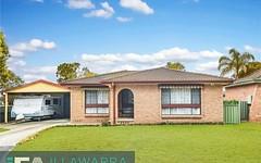 24 Melaleuca Road, Albion Park Rail NSW