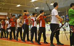 Campeonato de España-0261