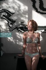 Yuiyui by Dreams逸 -