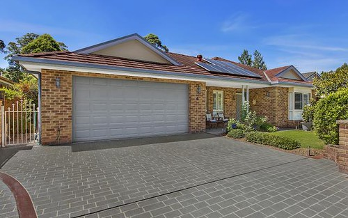 4 Canterbury Close, Terrigal NSW 2260