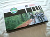 Assos BMC squadraMondo - Box