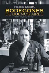 Pietro Sorba: Los platos no son platos, los cocineros no son cocineros y los mozos no son mozos
