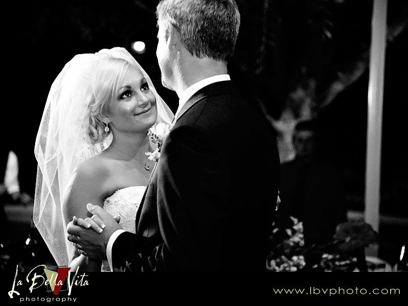 coleman_barcus_wedding22