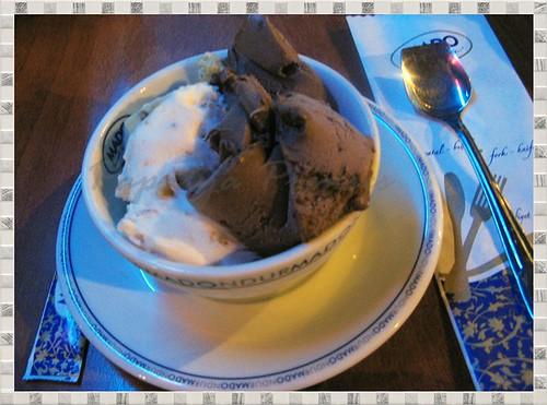 dondurma hayatı:)