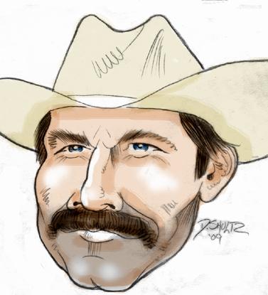 CowboyHead72dpi
