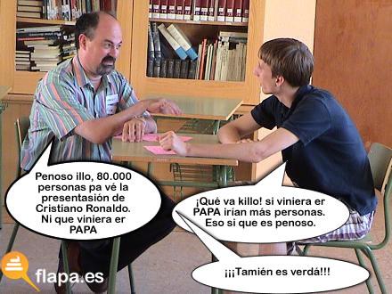 presentacion_crisitano_ronaldo2