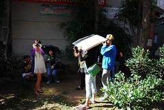 外拍活動 (eric2003002) Tags: nikon 1224mmf4 d80