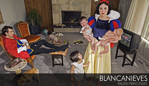 Blancanieves_Futuro