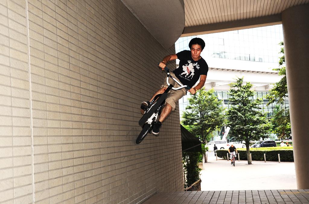 07/19/09 お台場RoadTrip_0330