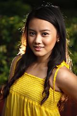 [フリー画像] [人物写真] [女性ポートレイト] [アジア女性] [フィリピン人]       [フリー素材]